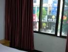 出租宾馆招待所单间日租、短租、长租都可。