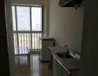 【筑世家园】奥林峰情 2室1厅60平米 中等装修 押一付三