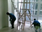 嘉定区新成路保洁公司 专业各种装修好开荒保洁 地毯清洗