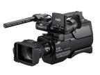 摄像机 索尼1500C 支持32G,记者 婚庆 专用高清摄像机