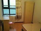 郑东新区 国际会展中心 蓝天空港小区,个人租房 主卧