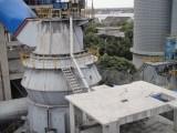 上海(同力重机) 立磨机,矿渣立磨机