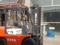 合力 2-3.5吨 叉车  (个人转让合力35叉车)
