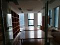 柯桥 永利大厦写字楼 写字楼 200平米