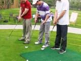 福州高尔夫培训,福州高尔夫夏令营,福州高尔夫用品专卖