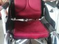 老年电动轮椅