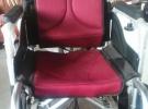 老年电动轮椅1500元
