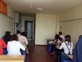 互联网大厦锦程教育闲置教室出租也可以合作