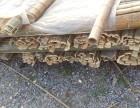 唐山竹竿,唐山竹片,唐山园林绿化支撑杉木杆