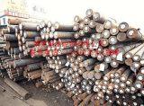 莱芜莱钢产42crmo 42crmo厂家 莱钢总代理
