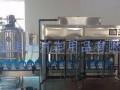 加盟金美途生产玻璃水防冻液机头水轮胎蜡车用尿素