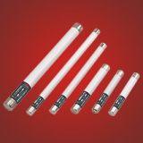 如何选择一款适合的高压熔断器 高熔告诉你