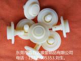 定制各规格 橡胶塞 锥形黑色橡胶塞 带孔圆形橡胶塞 T型橡胶塞头