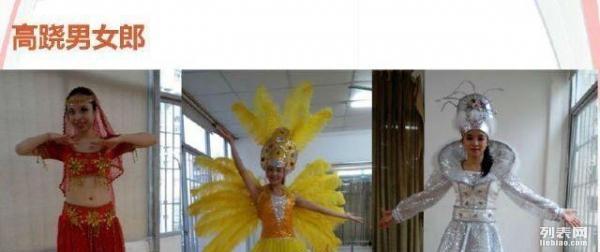 提供主持人司仪歌手乐队舞蹈模特礼仪等各类演艺人员