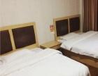 酒店式公寓按月出租