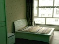 北大区丹明小区 1室0厅46平米 简单装修 押一付一