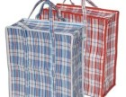 嘉定区封浜申通快递行李 大包囊 被子 上门取货 价格优惠