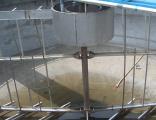 黑龙江黑河市爱辉区政污水处理哪家值得信赖 污水处理厂运营推