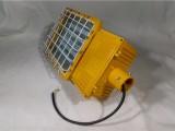 厂家直供江苏浙江Z-BFC8187 LED防爆路灯100W