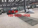 陕西护坡格宾石笼规格/镀锌包塑格宾石笼网价格