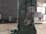 东巨机械MJ317木工锯床厂家裁板锯床出售