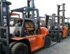 上海二手合力10吨叉车今日报价-价格多少?