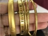 宣化黄金钻石名表名包奢侈品回收
