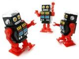 新.圣征.途迈巴,赫APP机器人