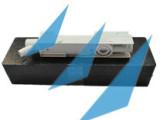 MAQUET Servo- i s呼吸机呼出盒维修