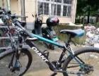 转让捷安特自行车