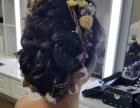 无锡新娘选对婚纱 做完美新娘