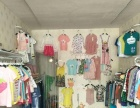 童装转让,入手可盈利,临近小学幼儿园