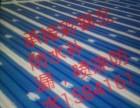 承接彩钢瓦厂房 喷漆 防腐 翻新保养 彩钢瓦喷涂防水