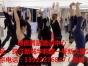 广州较好拉丁教练培训学校 有无舞蹈基础都可以报名学舞蹈