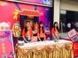 惠州灯光音响租赁礼仪舞蹈杂技主持活动发布会年会策划