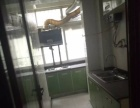长江路爱馨阳光城,电梯房精装两室,便宜出租