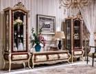 法式家具|深圳法式家具|法式家具定制|法式家具厂家|华伦世家