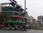 潘水路带建设银行租约旺铺,靠近市心南路地铁口潘水站