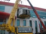 鄭州專業吊裝沙發設備儀器移位電話大件家具吊裝搬運上樓電話