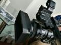 索尼专业摄像机X280现货促销
