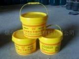 JS防水乳液烟台的克防水材料-丙纶胶粉-