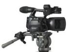 收购JVC hm750摄像机收购佳能c500摄像机收购单反机