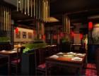 重庆餐馆装修,火锅店装修,特色餐饮店装修,餐厅装潢装修