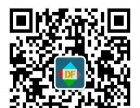 珠海市鼎峰行二手车信息咨询服务部