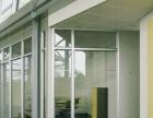 厂家直销办公高隔断,高隔间,玻璃隔断,中空百叶墙