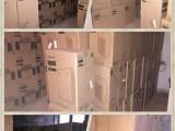 成都飞利浦空气净化器代理四川飞利浦空气净化器批发零售