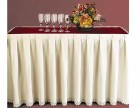北京会议室桌布桌裙定做餐厅桌布桌裙定做餐厅椅子套会议室椅子套
