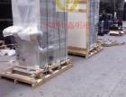 承接TFT设备包装运输