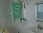 桂林路租房桂林路附近2室1厅60平米精装修半年付