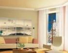 强弱电维修,墙面粉刷,二手房翻新等家庭各类维修